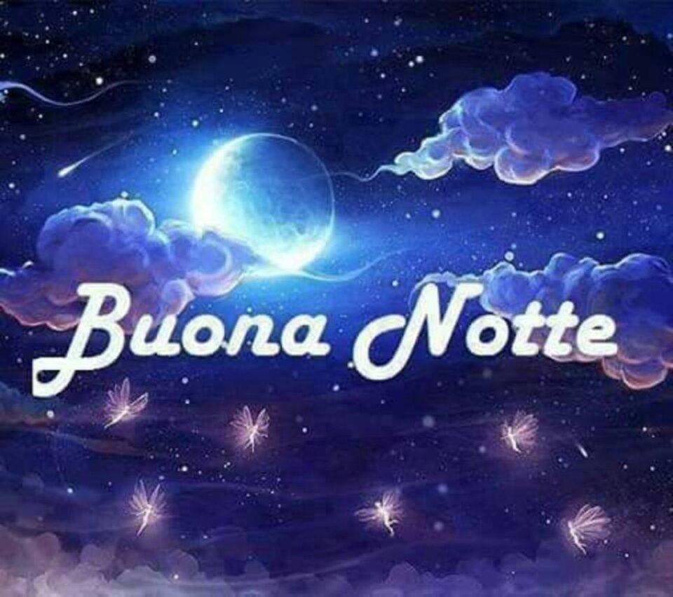 Frasi Della Buona Notte Le Migliori Di Oggi 15 Aprile
